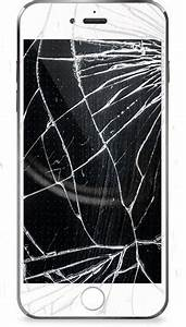 iphone 7 lasin vaihto turku