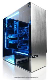 Best Cooler Master Cabinet by Discussion The Best Looking Computer Cases Buildapc