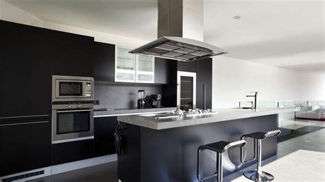 ikea cuisine element haut realizacje galeria i projekty kuchni nowoczesnych i