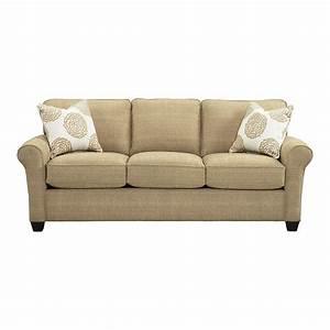 Bassett sofa bed refil sofa for Sectional sofas bassett furniture