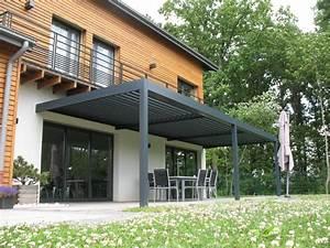 Changer Les Fenetres : changer les portes fen tres de sa maison blog decoration ~ Premium-room.com Idées de Décoration