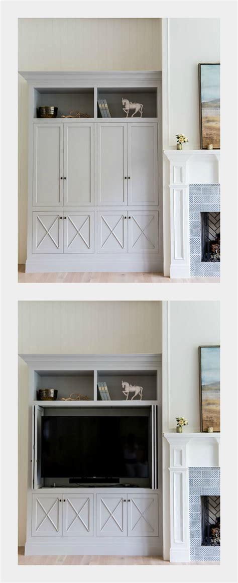 New & Improved Kitchen Design Ideas   Home Bunch Interior