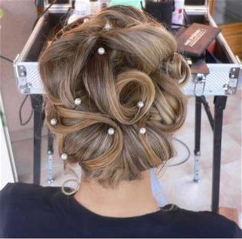 coiffure pour mariage invité chignon coiffure pour mariage invit 233 cheveux court