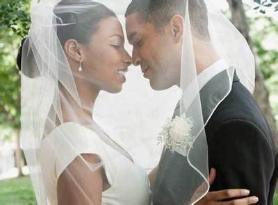 5 ways of raising funds for a wedding potentash