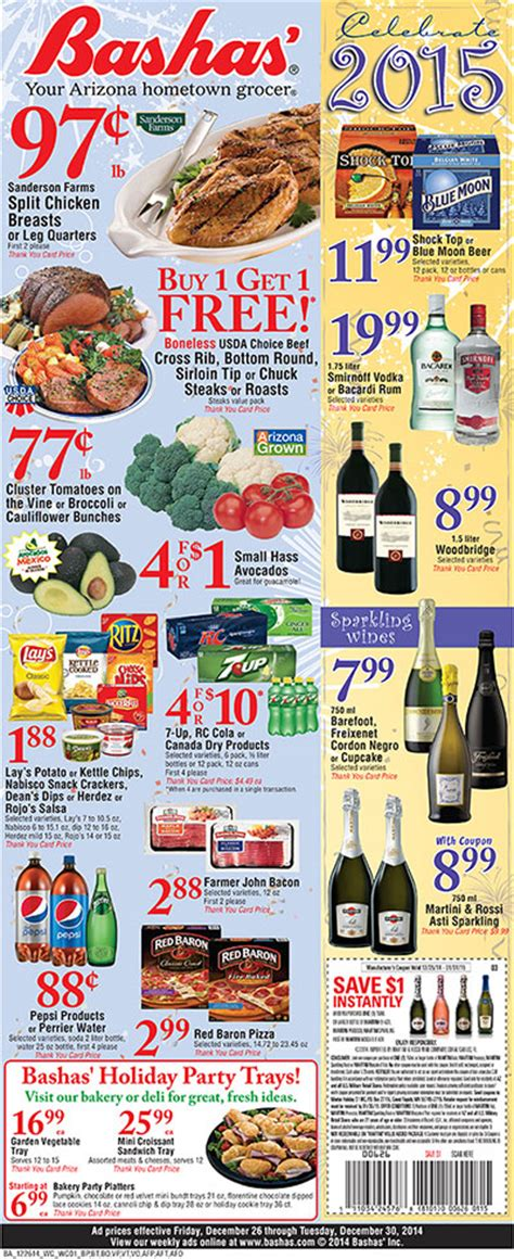 redners sinking weekly ad bottom dollar food weekly ad motorcycle review and galleries