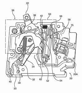 square d circuit breaker wiring diagram square get free With square d circuit breaker panels in addition 100 homeline panel further