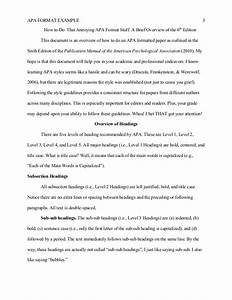 Argumentative Essay Topics For Middle School Diversity Essay For Med School Jobs Work From Home Assignments Mla Essay Heading also The Definition Of Essay Diversity Essay For College Consumer Behaviour Dissertation Topics  Writing Research Essays