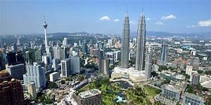 The tallest buildings in the world - Business Insider