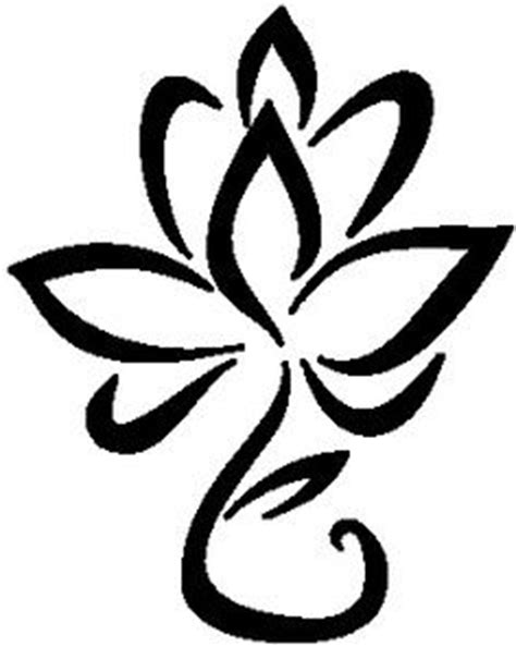 Crescent moon and star tribal swirl tattoo design   Tattoo me please   Pinterest   The moon
