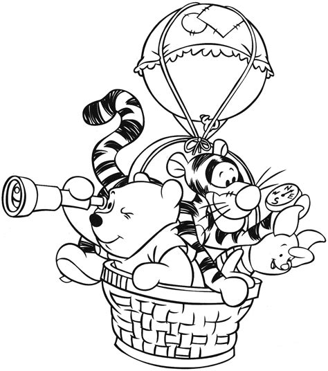 best home color frs winnie the pooh coloring pages on with hd