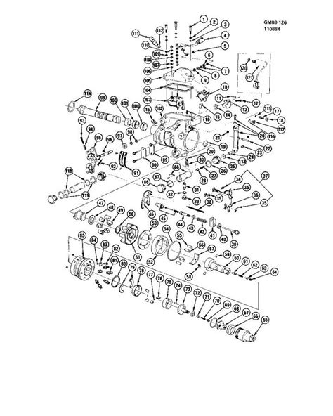 Ford Parts Diagram Wiring Fuse Box