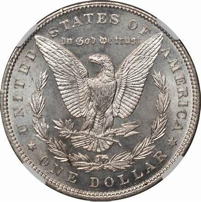 1899 Morgan Dollar Silver Value Dollars Coins