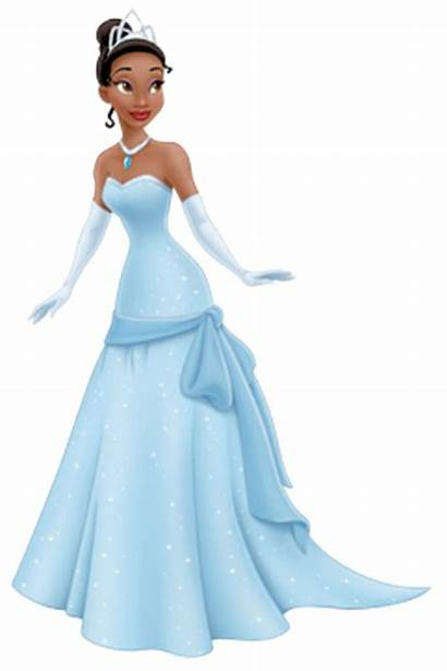 Princess Disney Tiana Princesa Princesses Cinderella Princes