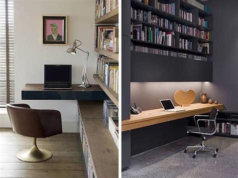 Arbeitsplatz Im Wohnzimmer by Schreibtisch Im Wohnzimmer Ideen Wohn Design