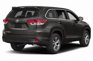 toyota invoice price autos post With 2017 toyota highlander invoice price