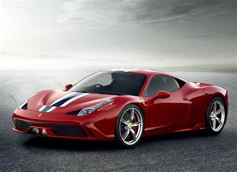 ferrari hd wallpapers weneedfun