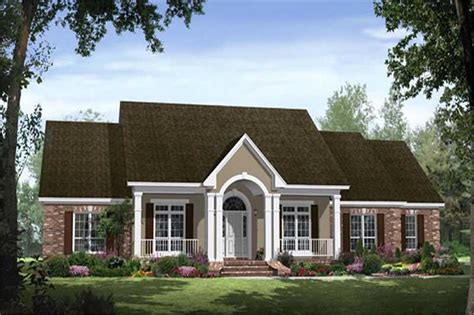 country european house plans country european house plans luxamcc