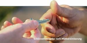 Hauskauf Schlüsselübergabe Nach Notartermin : informationen und tipps zur mietkaution mietkautionskonto ~ Lizthompson.info Haus und Dekorationen