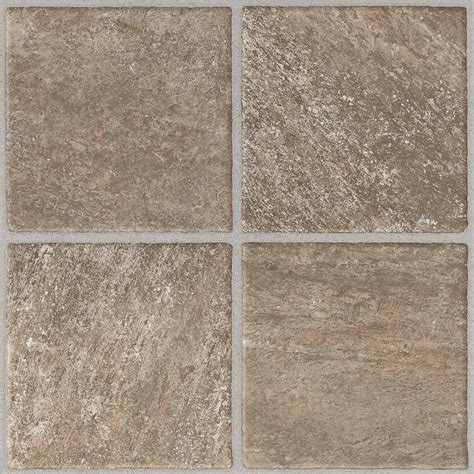 peel and stick tile trafficmaster take home sle quartz peel and