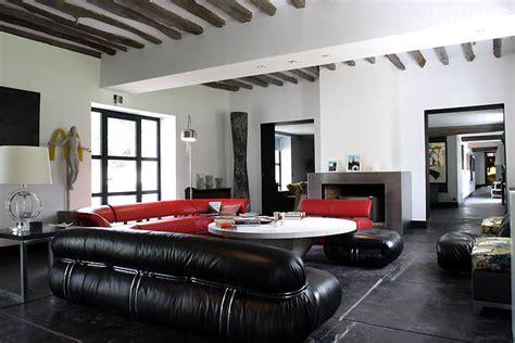 grand salon moderne  mires paris