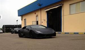 Car News And Rumors  Lamborghini Gallardo Replacement