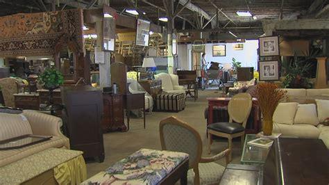 Furniture Warehouse Jefferson Ga