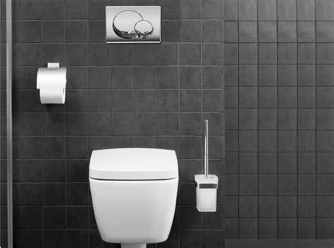 donnez du style 224 votre wc ideeco