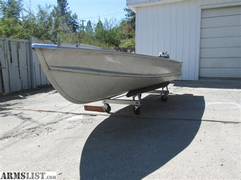 Boat Motor Cleaner by My Free Boat Plans Cleaning Aluminum Boat Parts