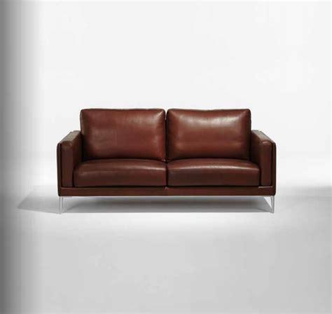 canape burov achetez un canapé burov chez vestibule boulevard de