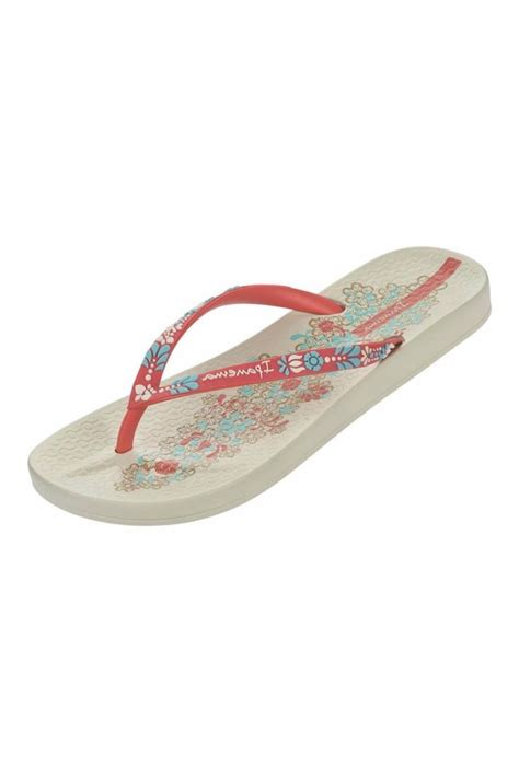 1000 ideas about designer flip flops on