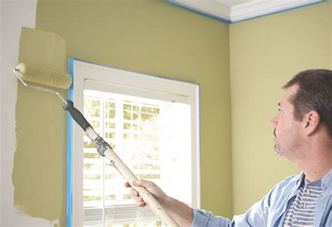 the basics of selecting colors for walls furnishings and accessories at the home depot