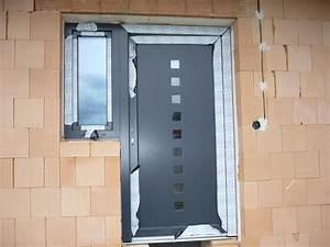 Vchodove dvere do domu