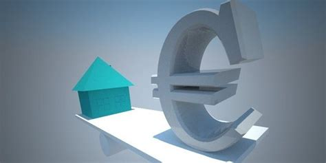 prima casa in affitto affitto prima casa le tasse da pagare