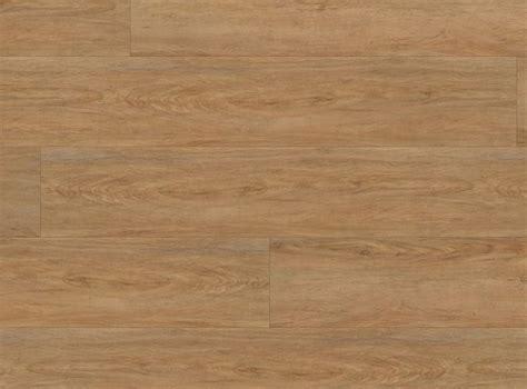 USFloors   COREtec Plus XL / Highlands Oak   USFloors