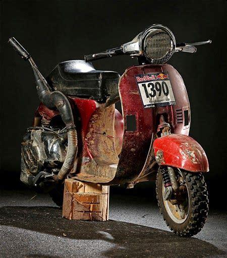vespa custom scooters vespa piaggio vespa vespa tuning