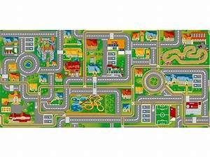 Tapis De Jeu Voiture : tapis de jeu circuit 28 images tapis de jeu circuit ~ Dailycaller-alerts.com Idées de Décoration