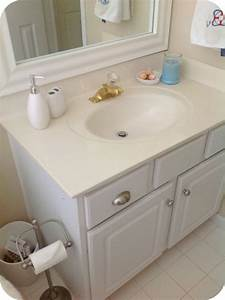 307 best images about bathroom on pinterest traditional With annie sloan chalk paint bathroom vanity