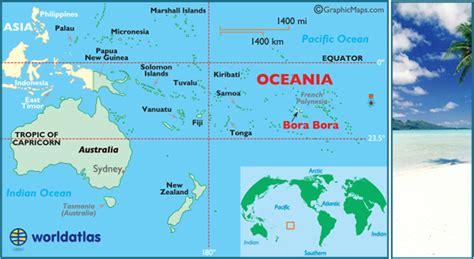 Bora Bora Map Monde by Bora Bora Map Geography Of Bora Bora Map Of Bora Bora