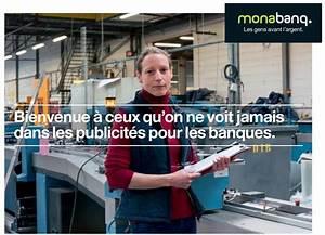 Banque Macif Avis : compte tout compris monabanq que vaut le pack bancaire ~ Maxctalentgroup.com Avis de Voitures