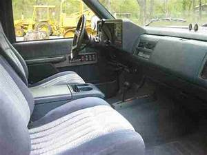 Buy Used 1994 Chevy Silverado C  K 3500 Ex