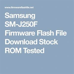Pin On Firmware Flash File Stock Rom