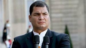 Correa Says Obama's Statement on Venezuela is ...