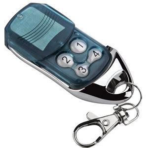 buy garage door remote control replacement graysonline