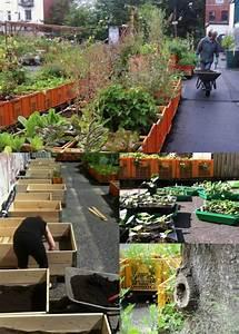 Urban Gardening Hamburg : auf dem gartendeck kannst du deinen gr nen daumen trainieren und den stadtteil gestalten urban ~ Frokenaadalensverden.com Haus und Dekorationen