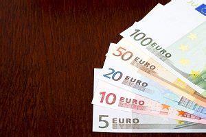 kosten grundbucheintrag notar notar kosten f 252 r die erstellung eines testaments