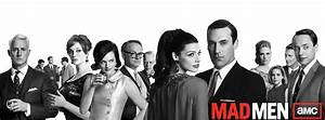 Mad Men Highs and Lows