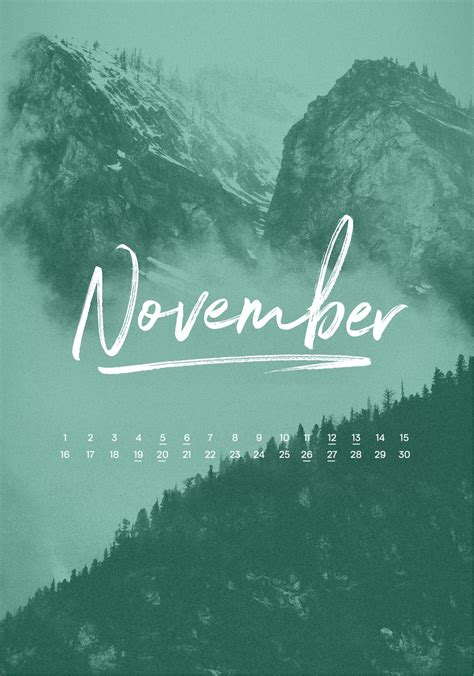 2018 Iphone Calendar Wallpaper  Calendar 2018