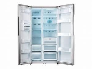 Kühlschrank American Style : k hlschrank lg inspirierendes design f r wohnm bel ~ Sanjose-hotels-ca.com Haus und Dekorationen