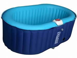 SPA GONFLABLE Spa Gonflable Pas Cher
