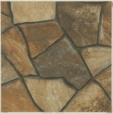 linoleum flooring manufacturers vinyl flooring manufacturers vinyl flooring suppliers w c cl